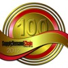 TidalSeven selected as SDCE 100 for 2012